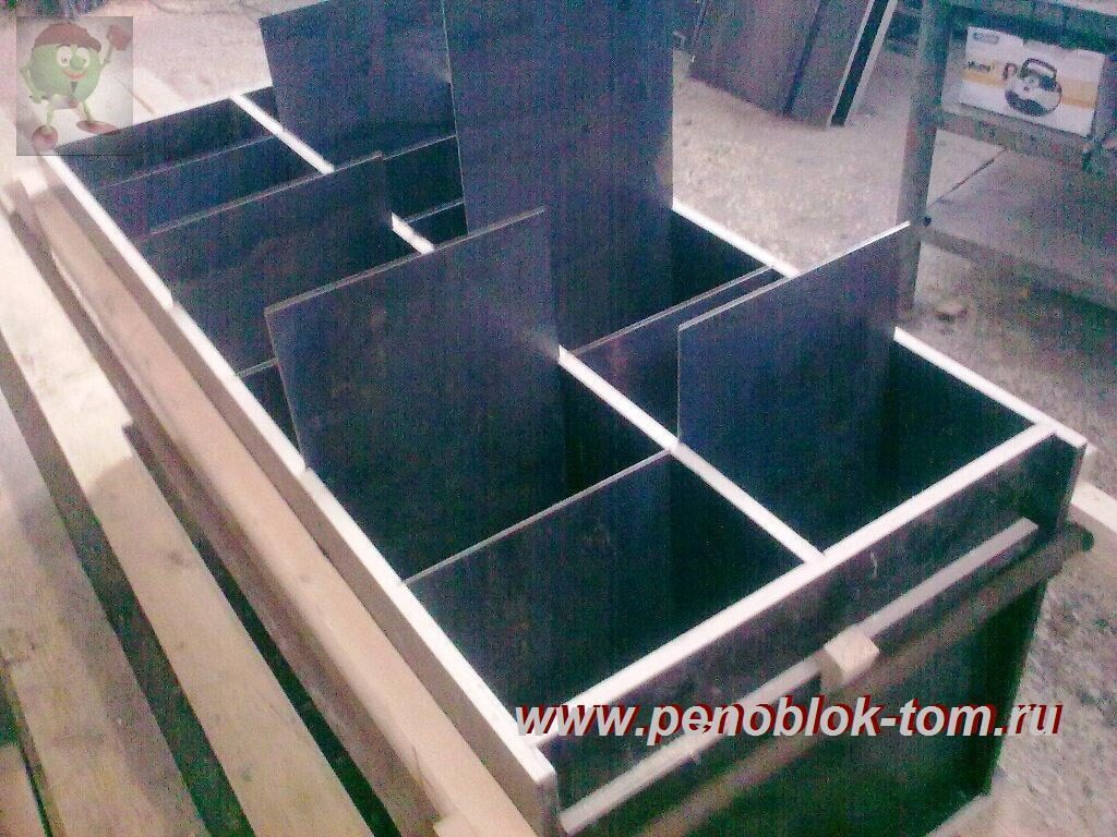 Отмостка из бетона своими руками пошаговая инструкция